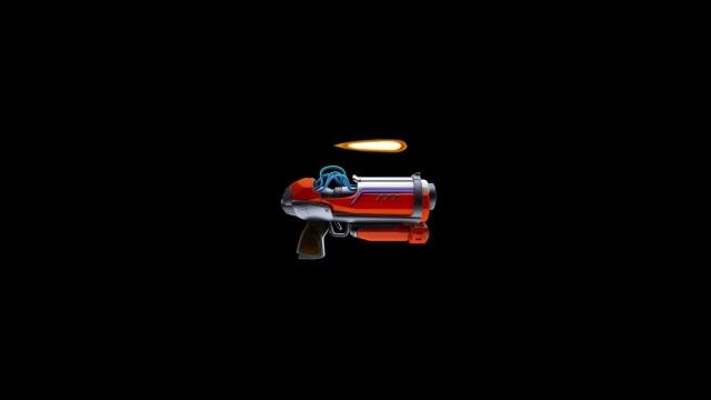 Atweapon1
