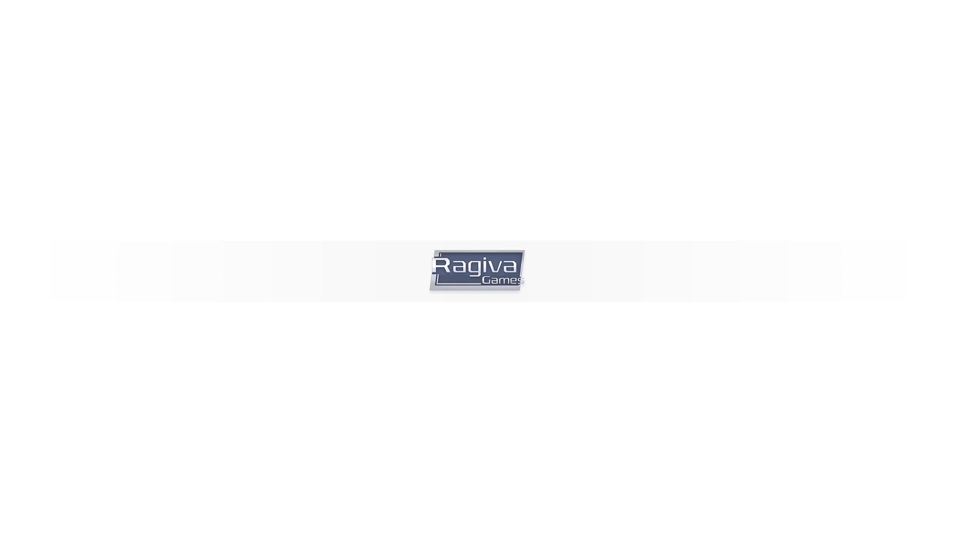 Ragiva Logo