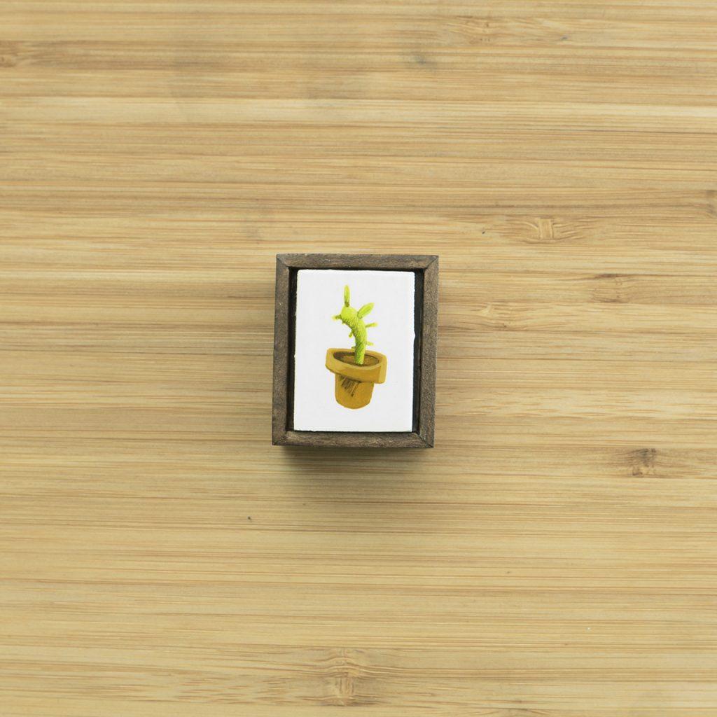 L Cactus 1