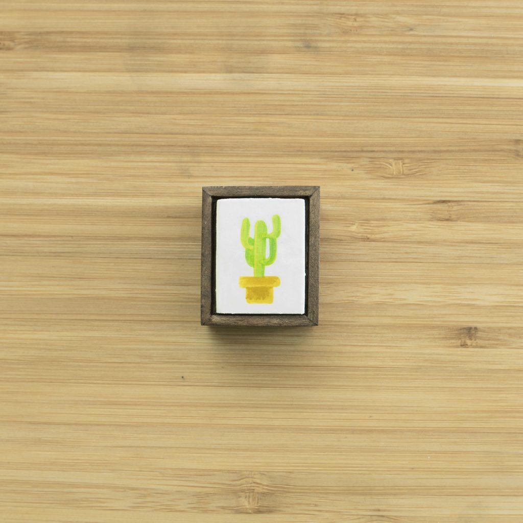 L Cactus 3