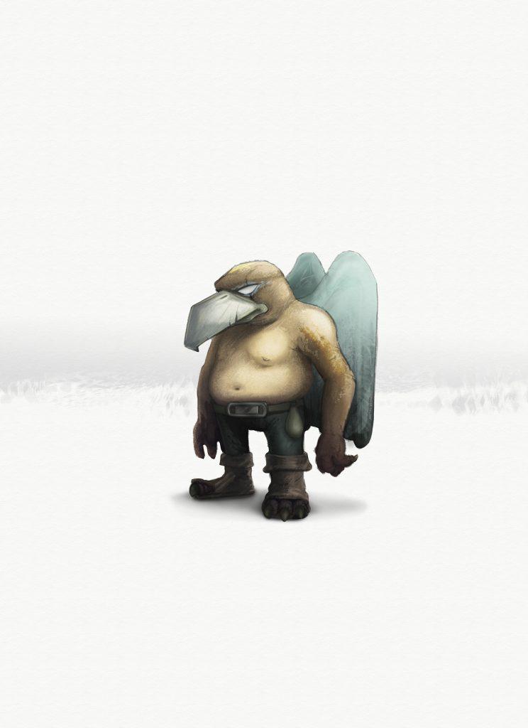 BirdmanAngel_01